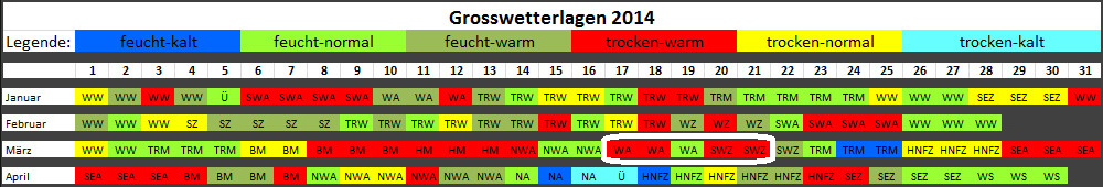 20150420-6